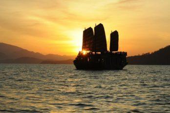 Nha Trang – Da Lat Luxury Escape