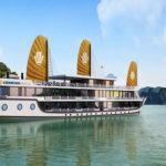 Luxury Escape | Asia Hero Travel | Vietnam