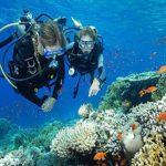 Nha Trang - Da Lat Luxury Escape | Asia Hero Travel
