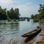 4000 Islands | Asia Hero Travel | Laos