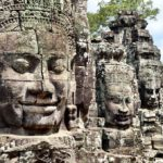 Angkor Thom | Asia Hero Travel