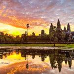 Siem Reap | Asia Hero Travel