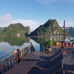 Cat Ba | Asia Hero Travel | Vietnam