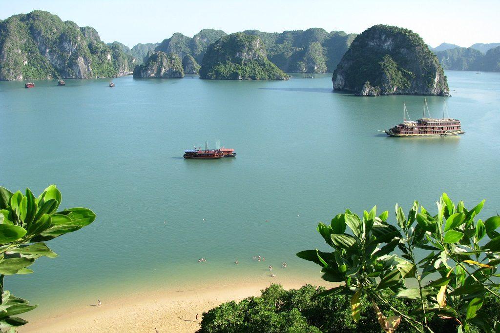 Cat Ba | Asia Hero Travel | Vietnam