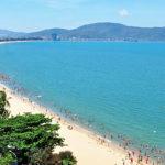 Con Dao | Asia Hero Travel | Vietnam