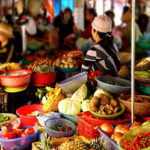 Hanoi Countryside Tour and Cooking Class   Asia Hero Travel