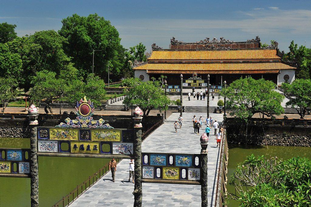 Hue | Asia Hero Travel | Vietnam