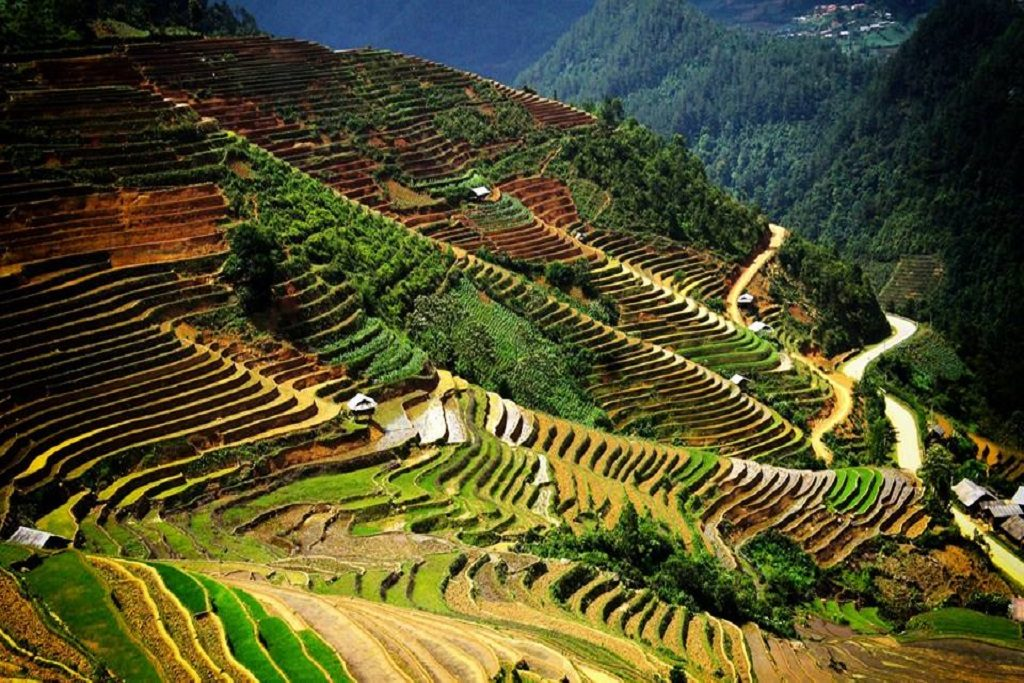 Ha Giang | Asia Hero Travel | Vietnam