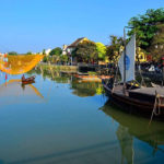Cam Thanh Eco Tour | Asia Hero Travel | Vietnam
