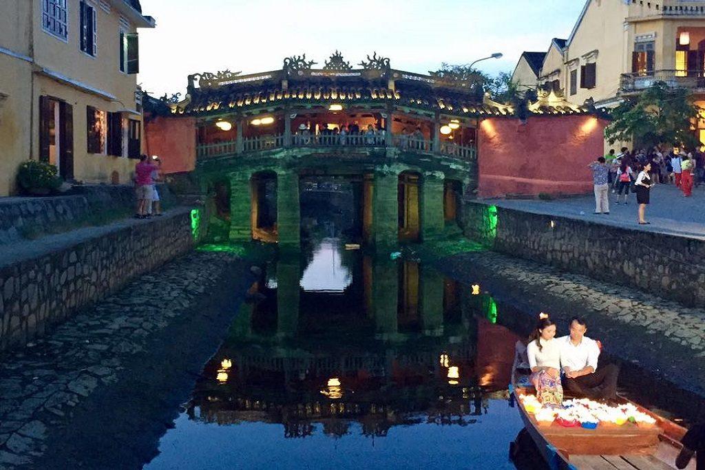 Hoi An | Asia Hero Travel | Vietnam
