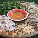 Vietnam culinary | Asia Hero Travel