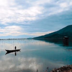 Immersion in Lang Co Lagoon | Asia Hero Travel | Asia Hero Travel