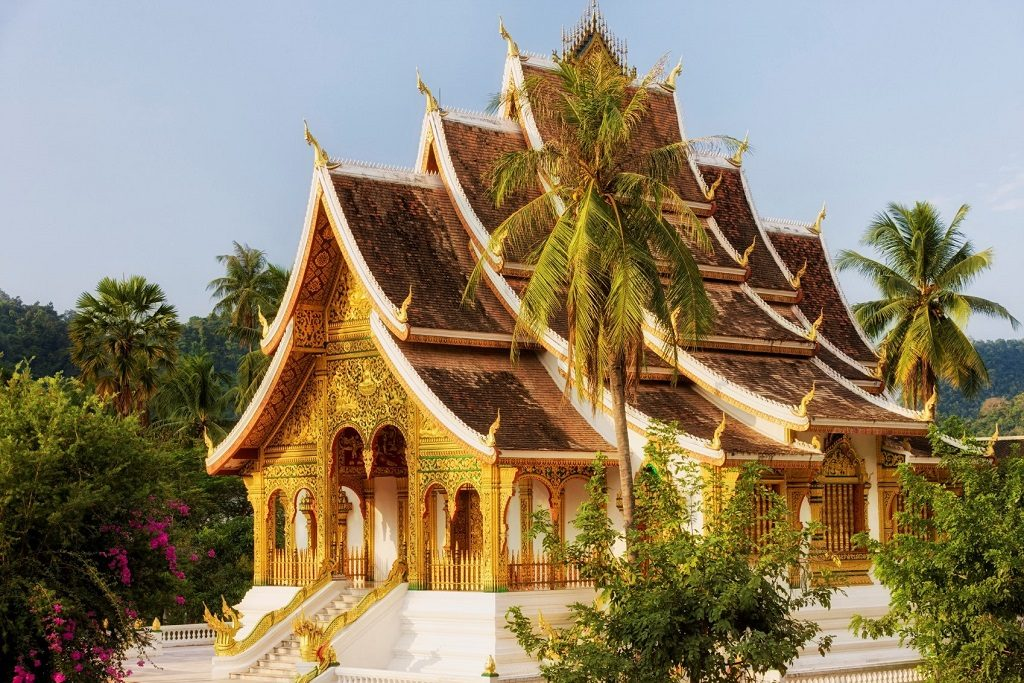 Luang Prabang | Asia Hero Travel | Vietnam