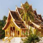 Luang Prabang | Asia Hero Travel | Laos