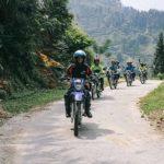 Motorbike Tour Ha Giang | Asia Hero Travel | Vietnam