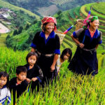 Mu Cang Chai | Asia Hero Travel | Vietnam