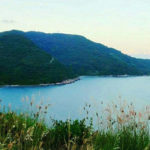 Nha Trang Beach Break | Asia Hero Travel | Vietnam