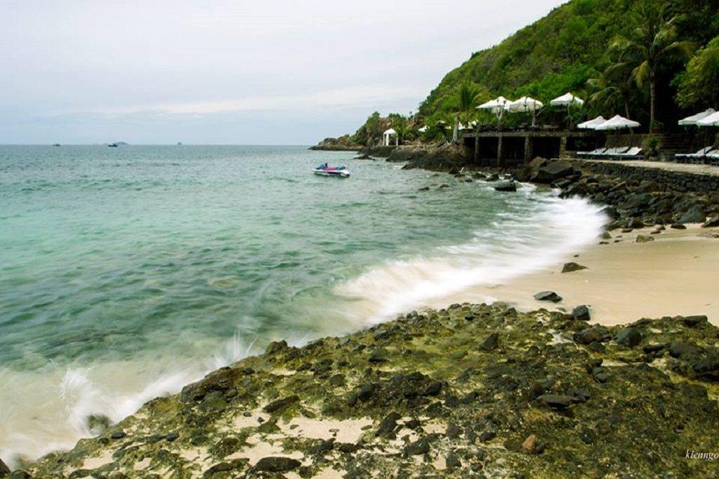 Nha Trang   Asia Hero Travel   Vietnam