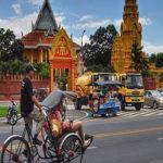 Phnom Penh | Asia Hero Travel