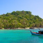 Phu Quoc | Asia Hero Travel | Vietnam
