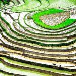 Sapa | Asia Hero Travel | Vietnam
