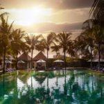 Vietnam luxury | Asia Hero Travel