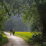 Trekking at Pu Luong | Asia Hero Travel