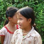 Hoang Su Phi - Ha Giang | Asia Hero Travel