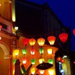 Hoi An | Asia Hero Travel | Vietnam