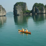 Ha Long bay 2 days trip | Asia Hero Travel
