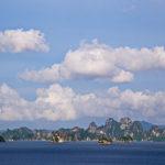 Bai Tu Long Bay | Asia Hero Travel | Vietnam