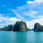 Halong Bay | Asia Hero Travel | Vietnam
