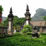 Ninh-Binh | Asia Hero Travel | Vietnam