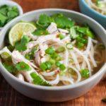 Hanoi Street Food | Days Tours in Vietnam | Asia Hero Travel