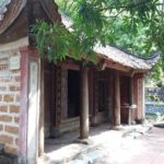Thay Pagoda and Duong Lam Ancient Village | Asia Hero Travel