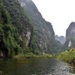 Trang An | Asia Hero Travel | Vietnam