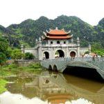 Hoa Lu | Asia Hero Travel | Vietnam