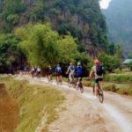 Hanoi City Tour | Vietnam | Asia Hero Travel