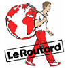 Routard | Asia Hero Travel | Vietnam