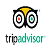 tripadvisor | Asia Hero Travel | Vietnam