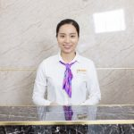 Our team   Asia Hero Travel   Vietnam