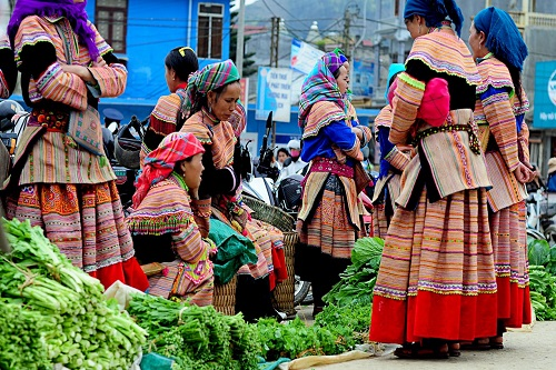 Off beaten tracks trips | Asia Hero Travel | Vietnam