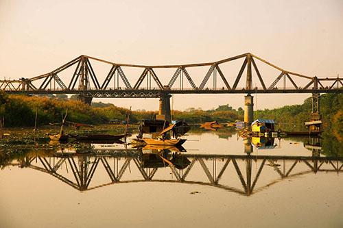 Our Tours | Asia Hero Travel | Vietnam