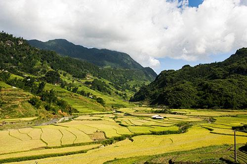 Sapa | Trekking Tours | Asia Hero Travel