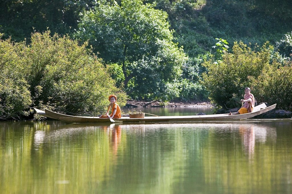 Laos | Asia Hero Travel